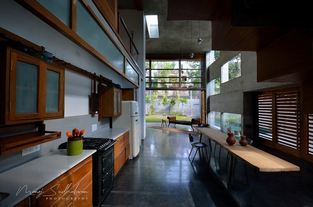 Architecture015.jpg