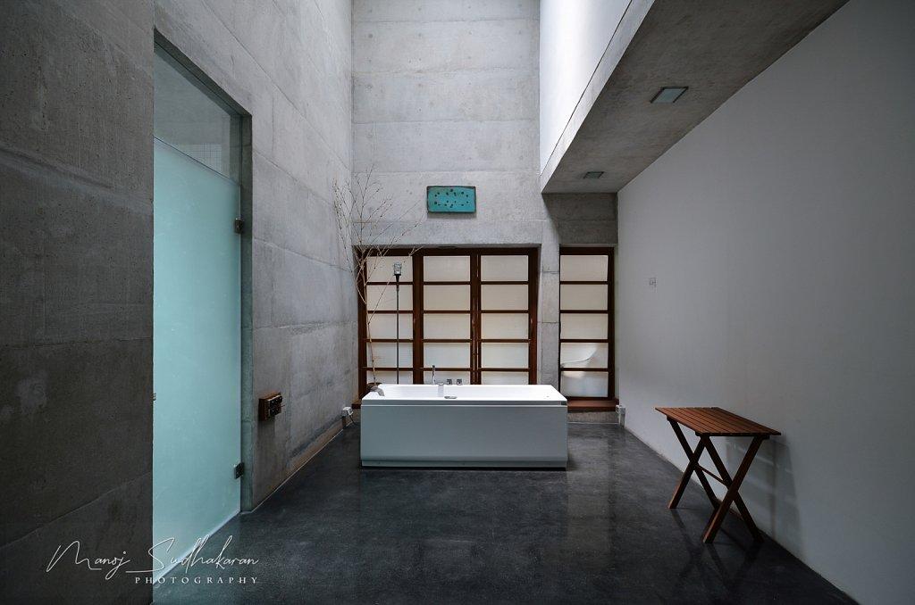 Architecture016.jpg