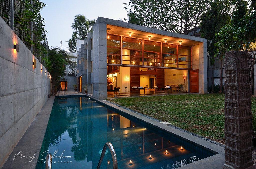 Architecture017.jpg