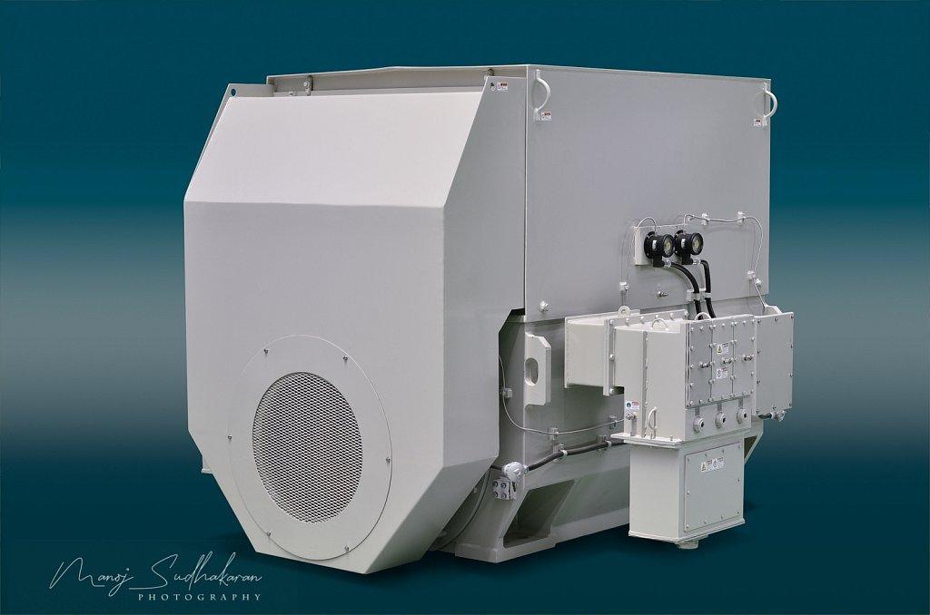 Industrial010.jpg