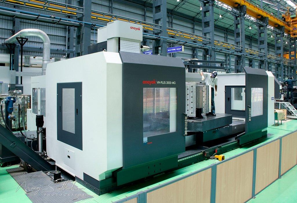 Industrial002.jpg