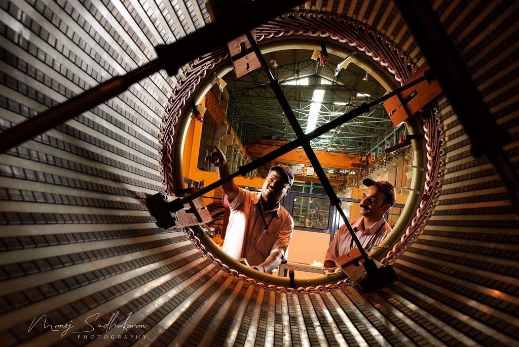 Industrial001.jpg
