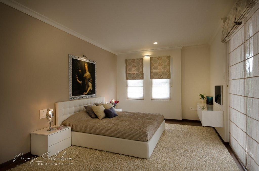 Interiors030.jpg