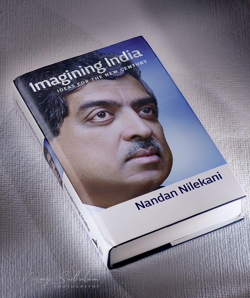 ImaginigIndia-Book-Nandan.jpg
