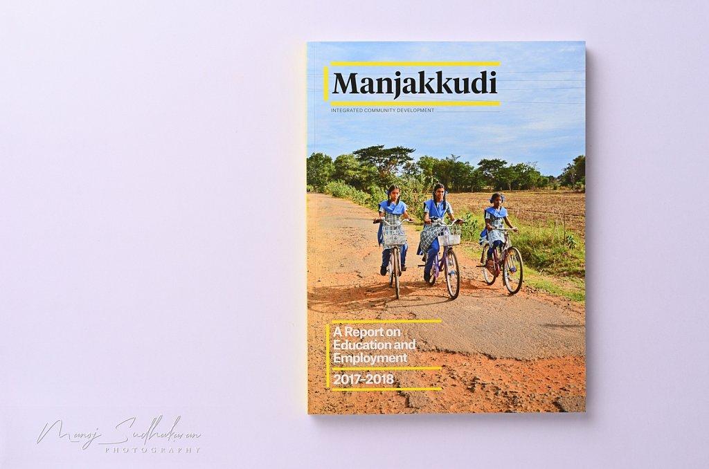 Manjakkudi-001.jpg